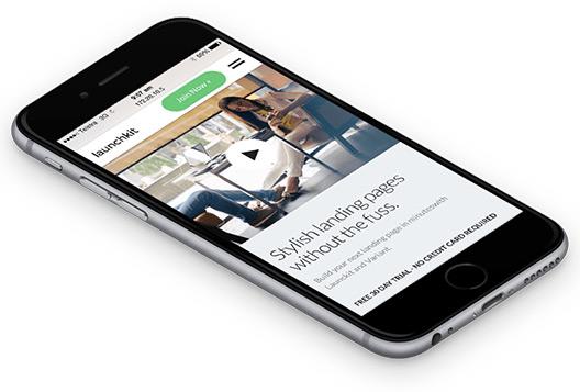 responsive website design melbourne